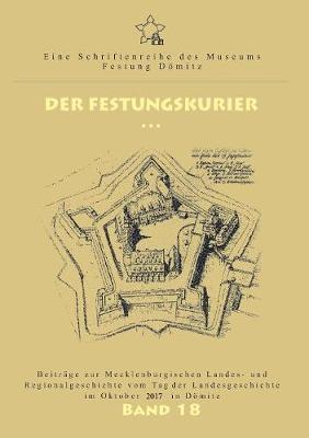 Der Festungskurier (Paperback)