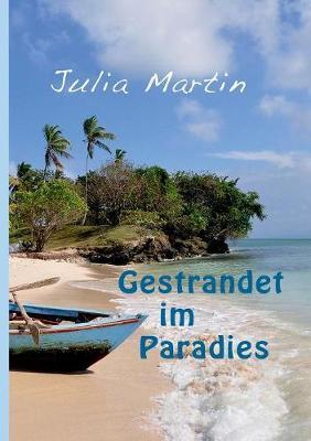 Gestrandet Im Paradies (Paperback)