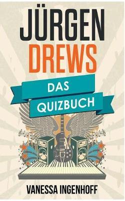 Jurgen Drews (Paperback)