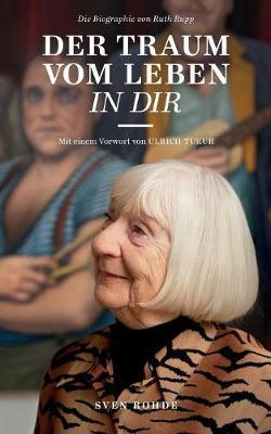 Der Traum Vom Leben in Dir (Paperback)