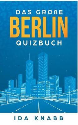 Berlin (Paperback)