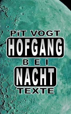 Hofgang Bei Nacht (Paperback)