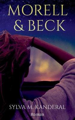Morell & Beck (Paperback)