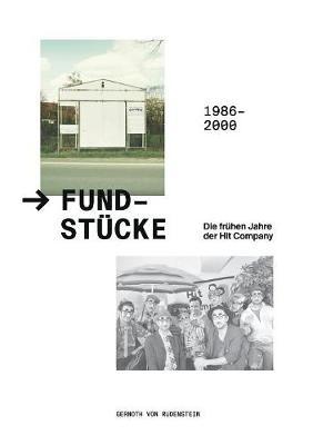Fundst cke (Paperback)
