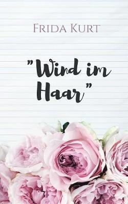 Wind Im Haar (Paperback)