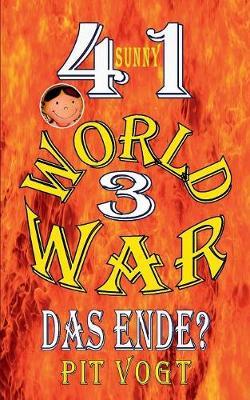 Sunny World War 3 (Paperback)