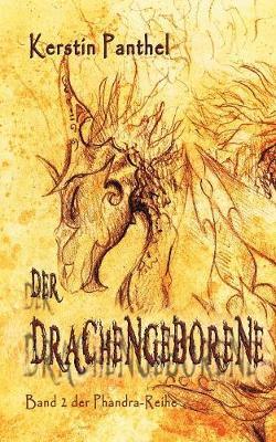 Der Drachengeborene (Paperback)
