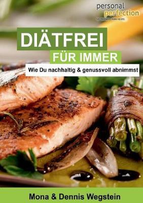 Diatfrei Fur Immer (Paperback)