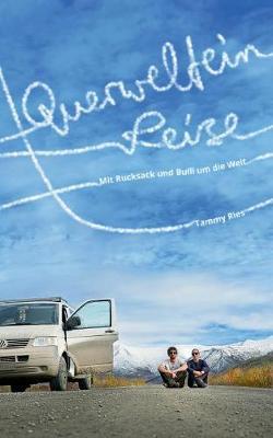 Querwelteinreise (Paperback)