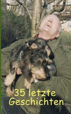 35 letzte Geschichten (Paperback)