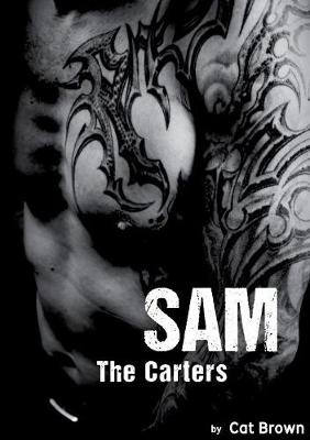 The Carters: Sam (Paperback)