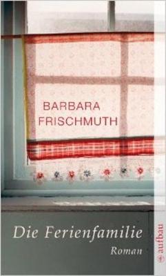 Die Ferienfamilie (Paperback)