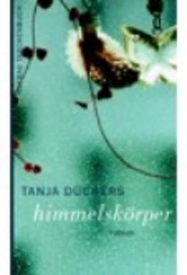 Himmelskorper (Paperback)