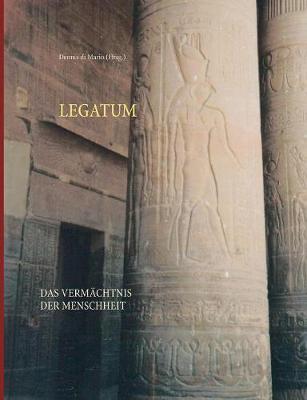 Legatum (Paperback)