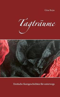 Tagtr ume (Paperback)