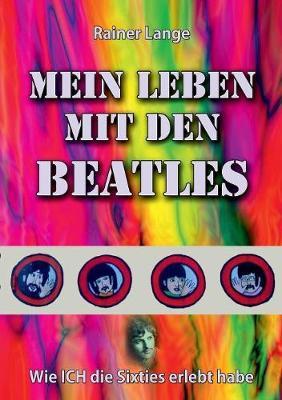 Mein Leben mit den Beatles (Paperback)