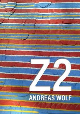 Z 2 (Paperback)