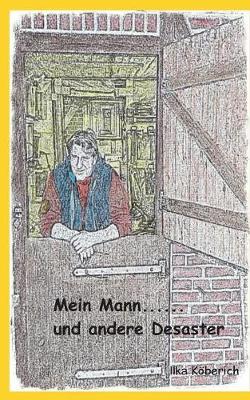 Mein Mann (Paperback)