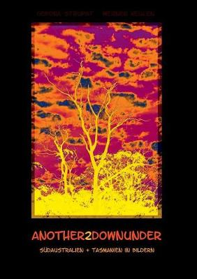 Another2downunder (Paperback)