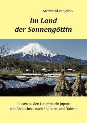 Im Land Der Sonneng ttin (Paperback)