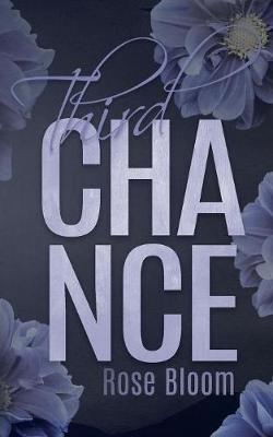 Third Chance (Paperback)