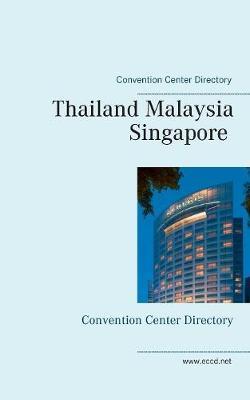 Thailand Malaysia Singapore (Paperback)