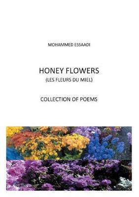 Honey Flowers (Paperback)