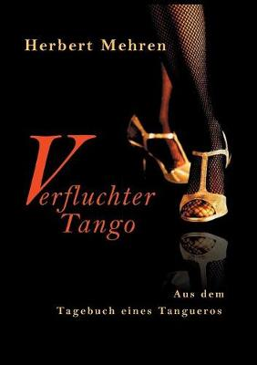 Verfluchter Tango (Paperback)