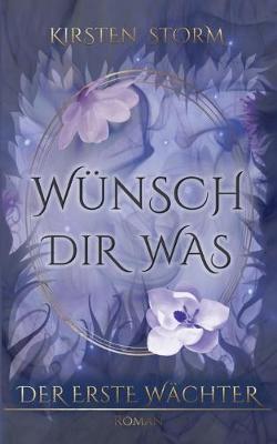 Wunsch Dir Was (Paperback)