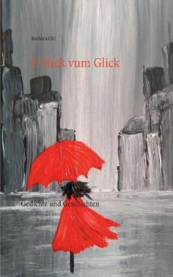E Stick Vum Glick (Paperback)