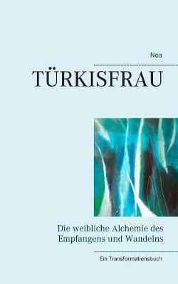 T rkisfrau (Paperback)