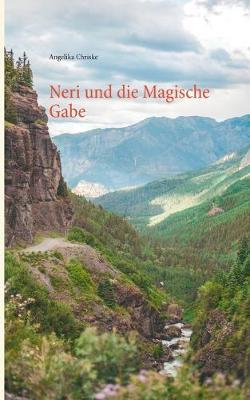 Neri und die Magische Gabe (Paperback)