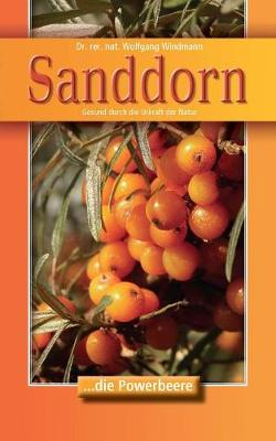 Sanddorn (Paperback)