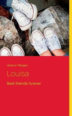 Louisa (Paperback)
