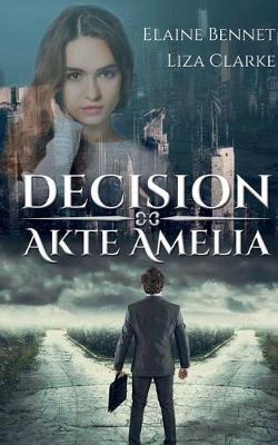 Decision (Paperback)