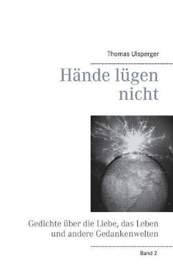 Hande lugen nicht (Paperback)