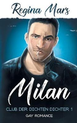 Milan (Paperback)