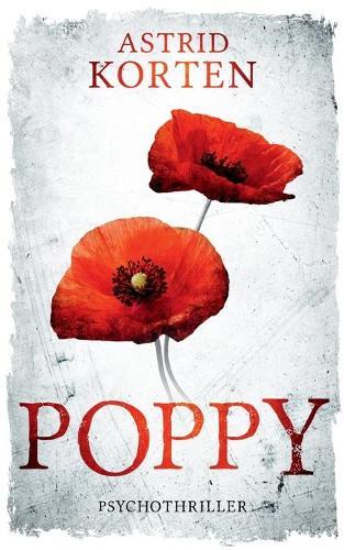 Poppy (Paperback)