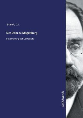 Der Dom zu Magdeburg (Paperback)