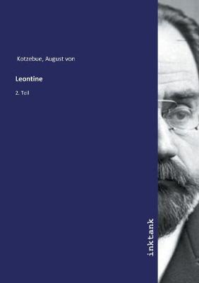 Leontine (Paperback)