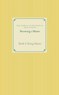 Becoming a Master (Paperback)