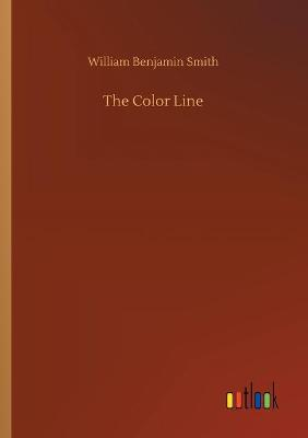 The Color Line (Paperback)