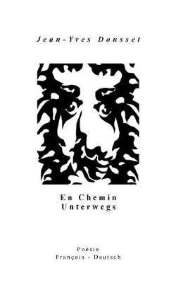 En Chemin - Unterwegs (Paperback)