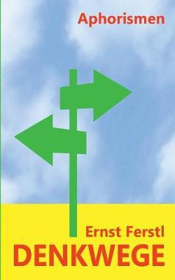Denkwege (Paperback)