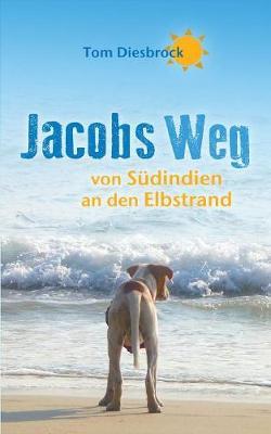 Jacobs Weg (Paperback)