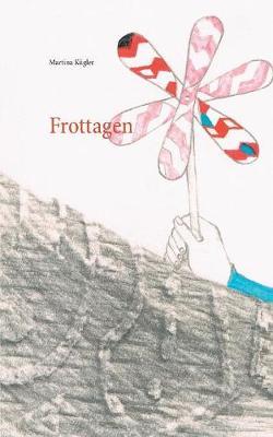 Frottagen (Paperback)