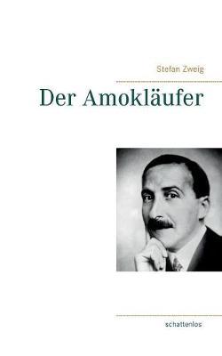Der Amoklaufer (Paperback)