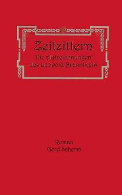 Zeitzittern (Paperback)