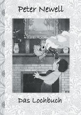 Das Lochbuch (Paperback)
