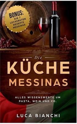 Die K che Messinas (Paperback)